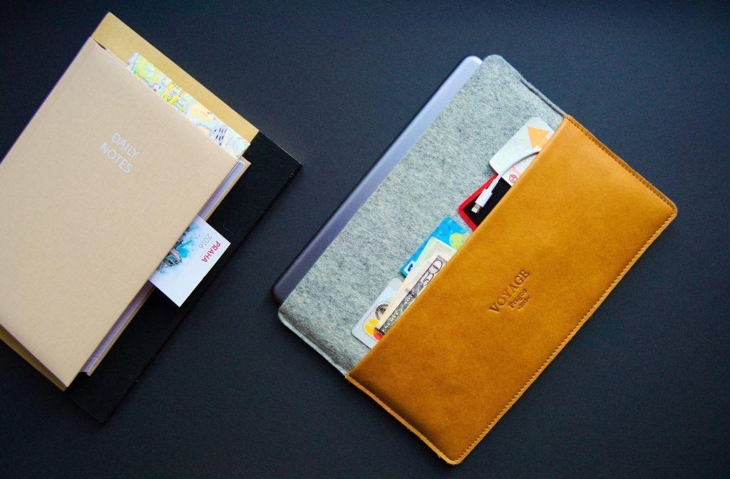 Как выбрать чехол для iPad Air 2?